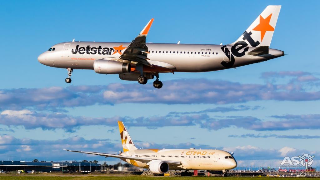 ASO-Jetstar-A320-1-of-1