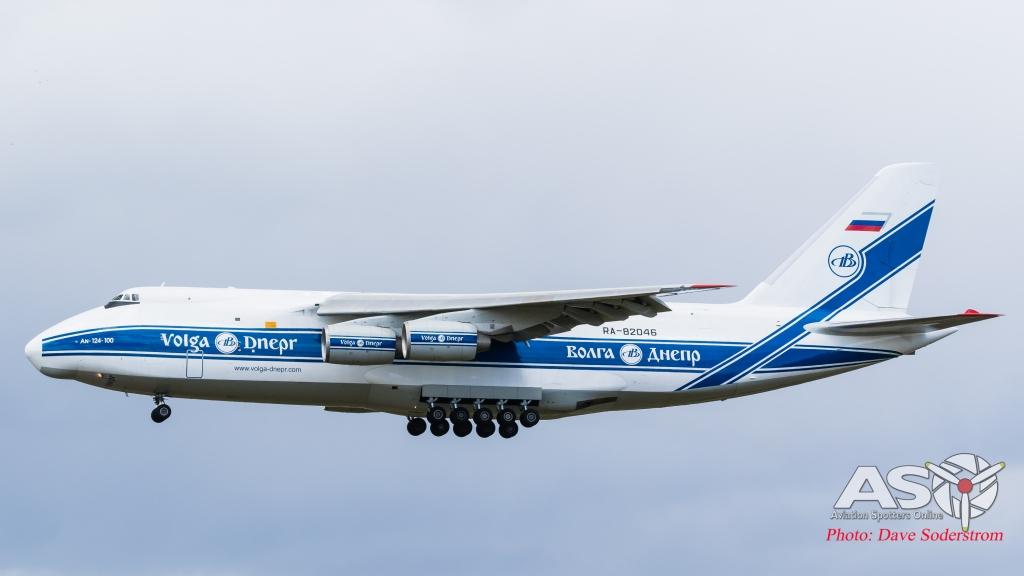 ASO-RA-82046-VD-AN-124-3-1-of-1