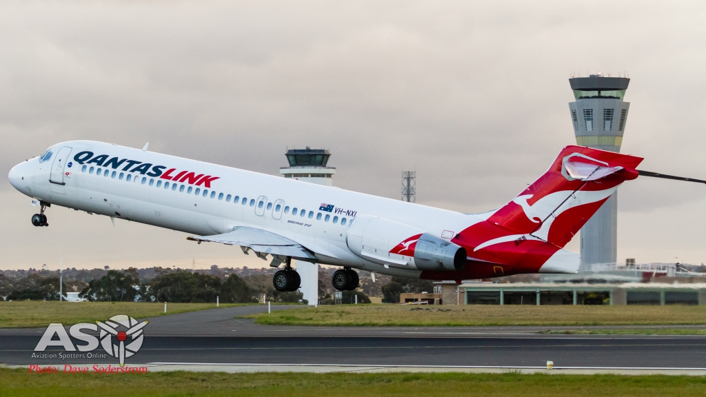 ASO-VH-NXI-QANTASLINK-717-200-1-of-1