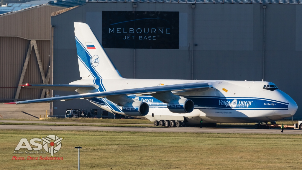 ASO-Volga-Dnepr-AN-124-RA-82046-1-of-1