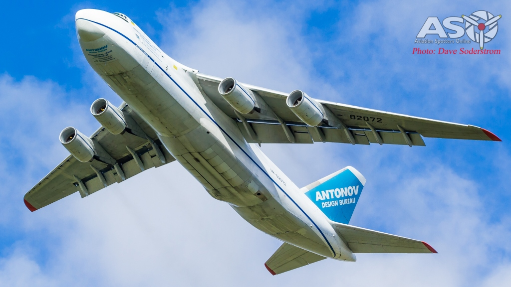 Antonov-AN-124-ASO-1-of-1