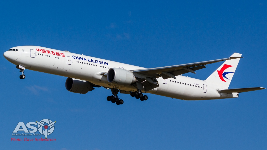 B-2021-China-Eastern-777-39PER-ASO-1-of-1
