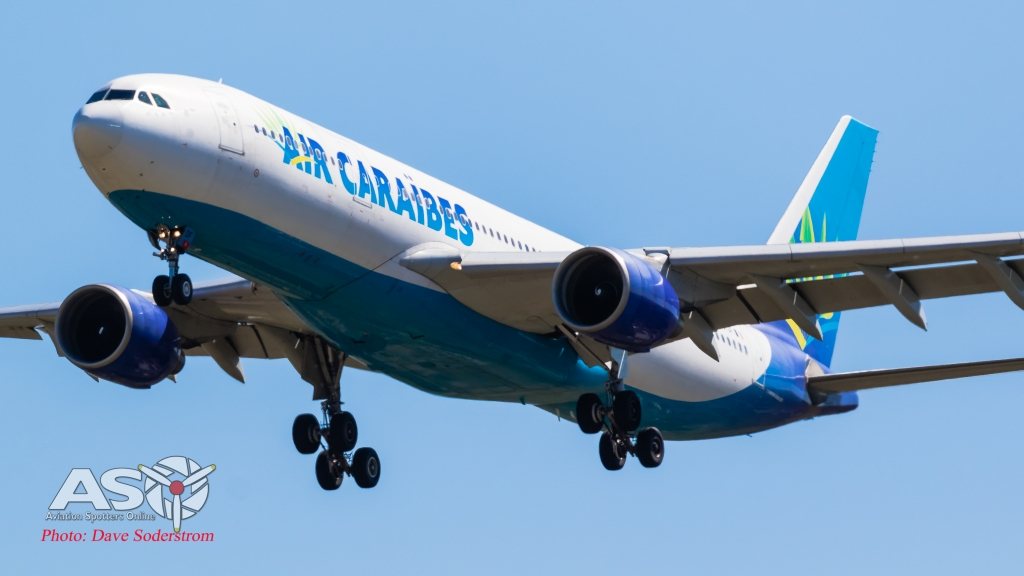 F-OFDF-Air-Caraibes-A330-200-ASO-3-1-of-1