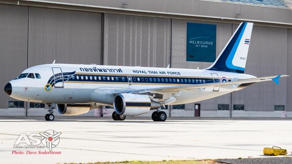 HS-TKR-RTAF-Airbus-A319-1-of-1