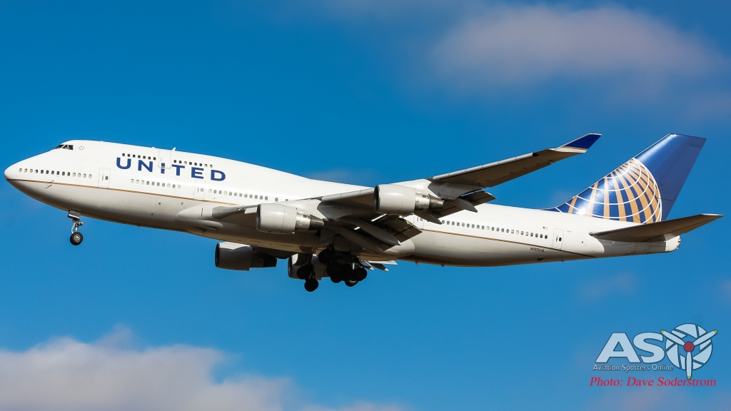 N117UA-United-Airlines-Boeing-747-400-ASO-1-of-1