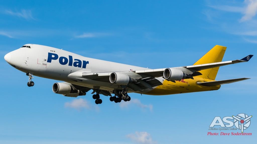 N416MC-Polar-Boeing-747-47UF-1-of-1