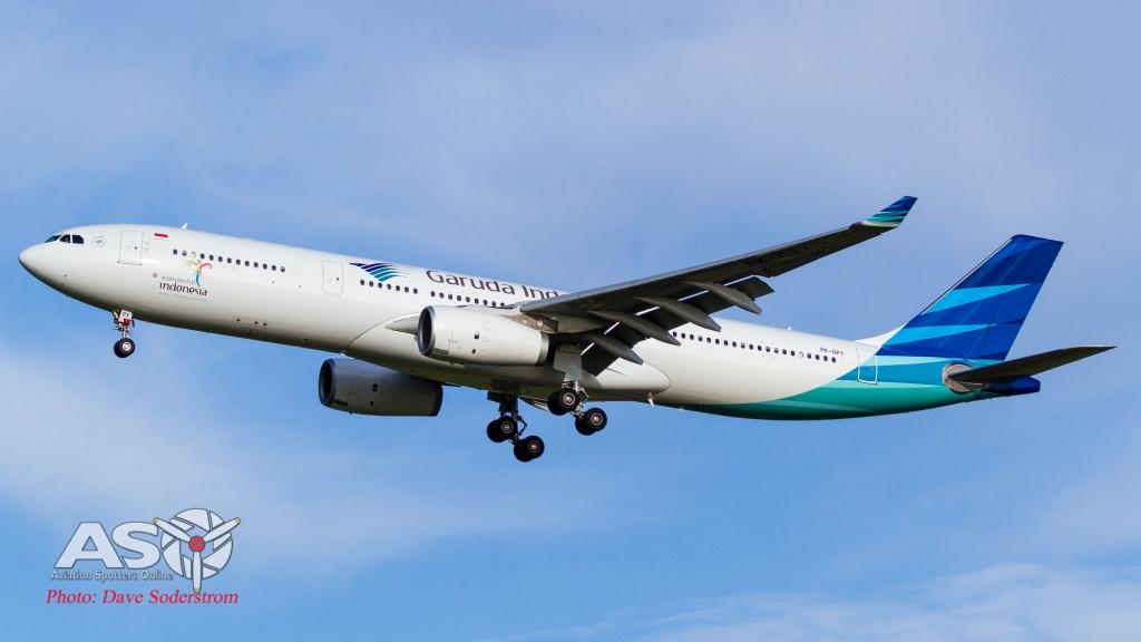 PK-GPY-Garuda-Airlines-Airbus-A330-343E-ASO-1-of-1