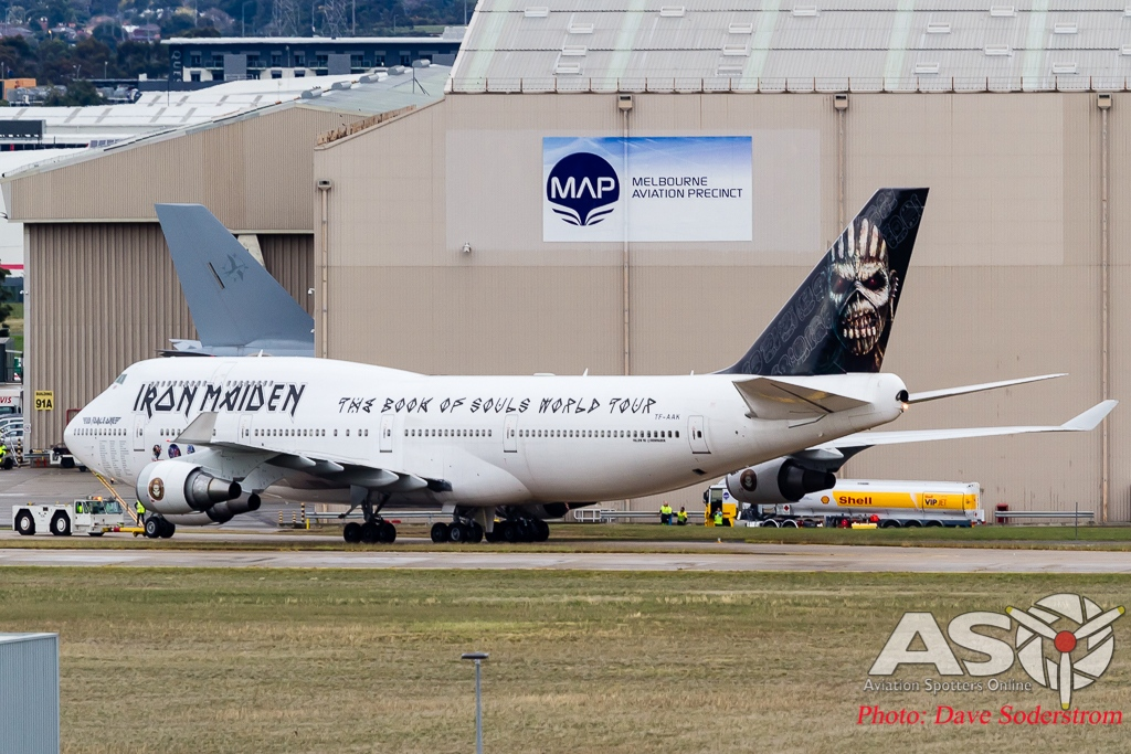 TF-AAK-Iron-Maiden-747-400-ASO-LR-4-1-of-1