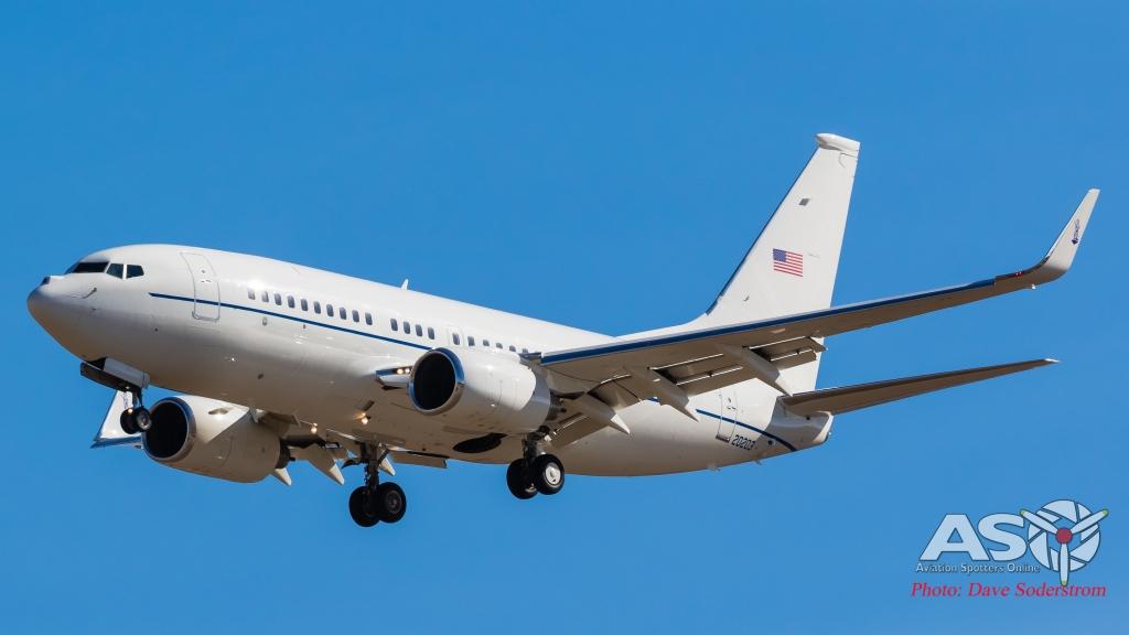 USAF-C-40C-02-20203-3-1-of-1