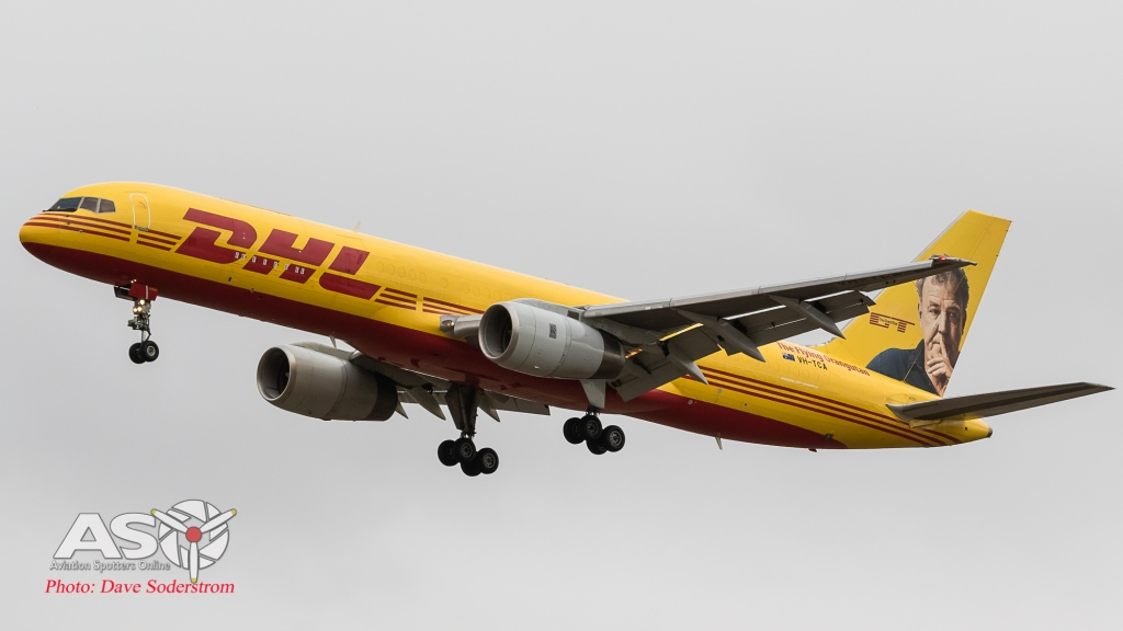 VH-TCA-DHL-Boeing-757-236SF-ASO-1-of-1