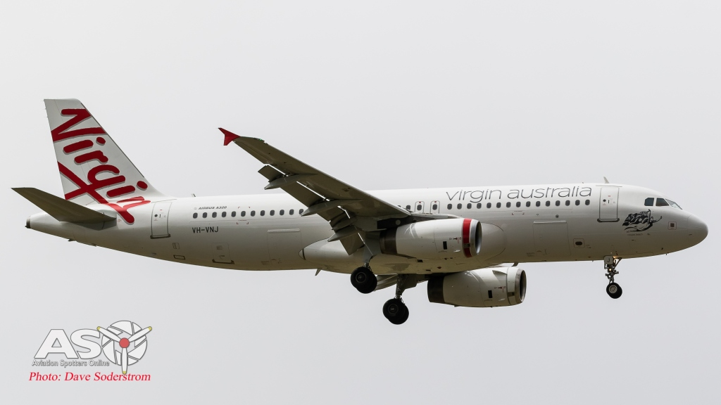 VH-VNJ-Virgin-Australia-Airbus-A320-232-ASO-1-of-1