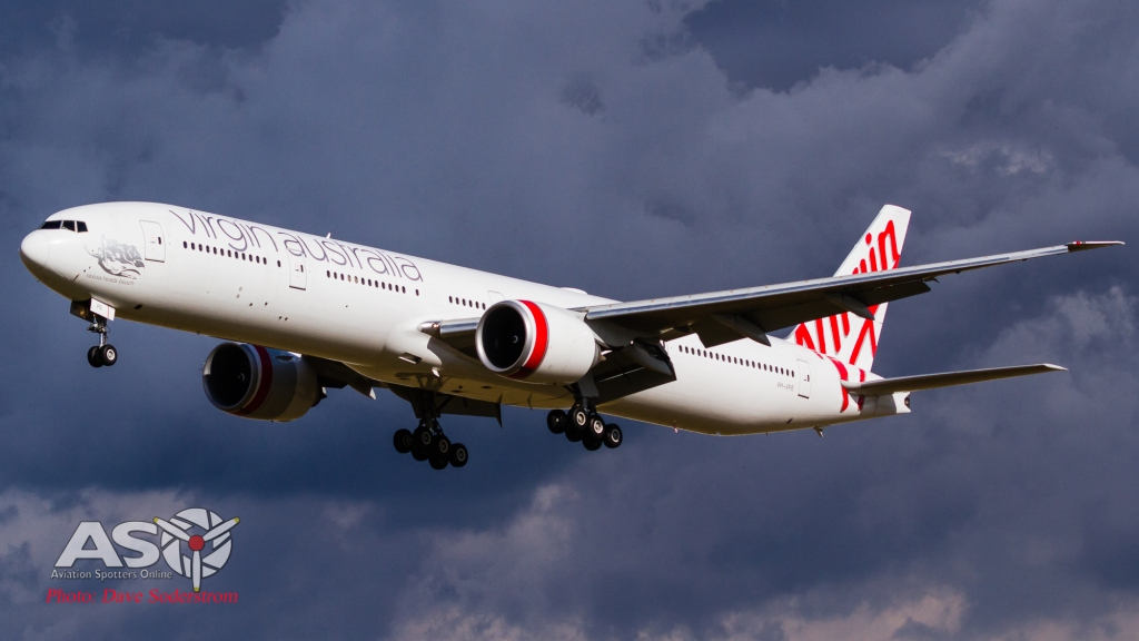 VH-VPE-Virgin-Australia-Boeing-777-300ER-ASO-1-of-1