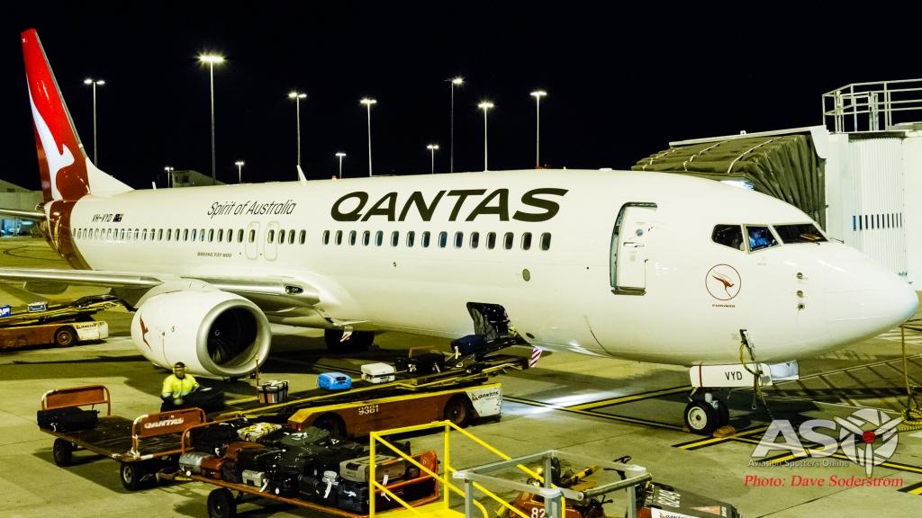 VH-VYD-QANTAS-Boeing-737-838-WL-ASO-1-of-1