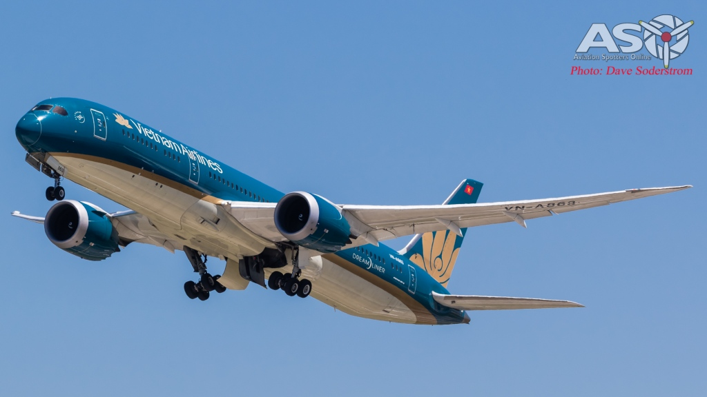VN-A863-Vietnam-Airlines-Boeing-787-9-ASO-1-of-1