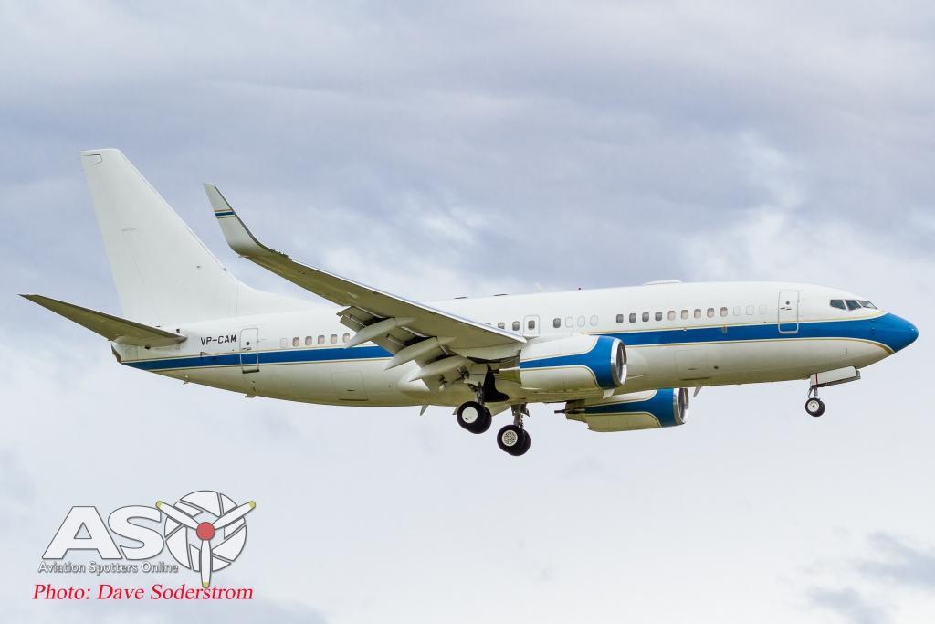 VP-CAM-MyJet-Asia-Boeing-737-7KK-BBJ-ASO-HR-1-of-1