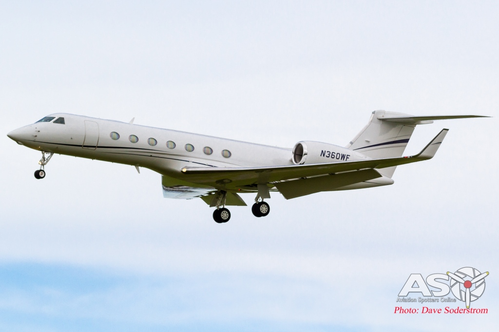 N360WF-Westfield-Gulfstream-GV-SP-ASO-1-of-1