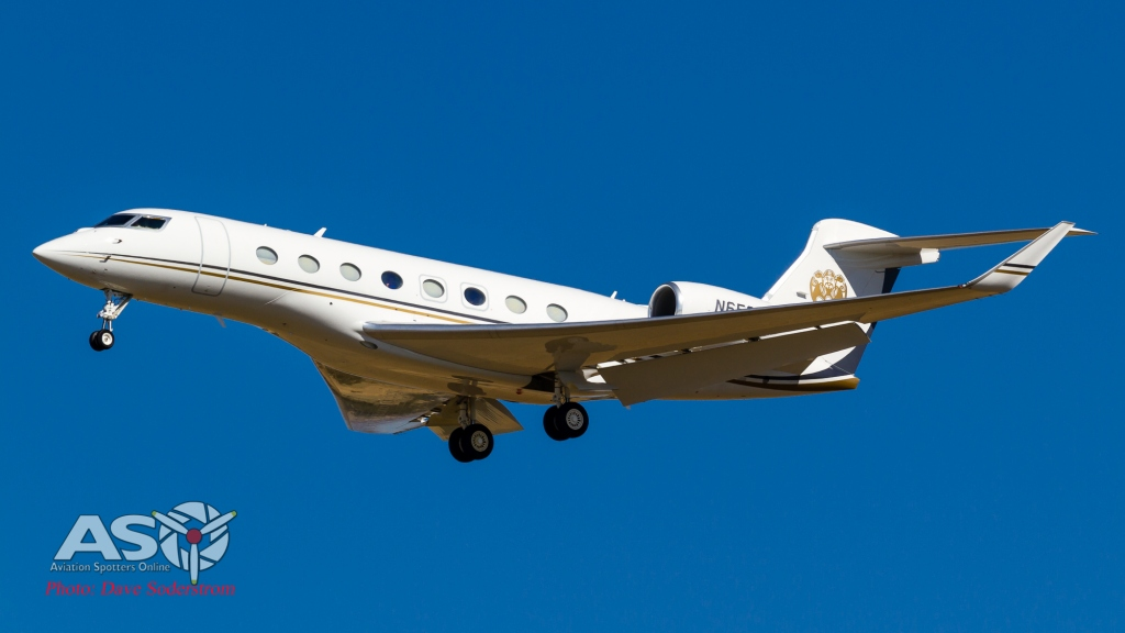 N650FJ-GULFSTREAM-AEROSPACE-GVI-G650ER-ASO-1-of-1