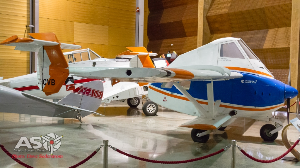 MOTAT Airtruck (1 of 1)