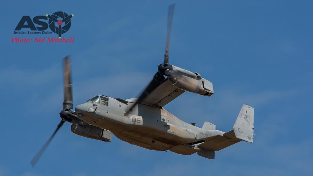 qqMV-22B Osprey