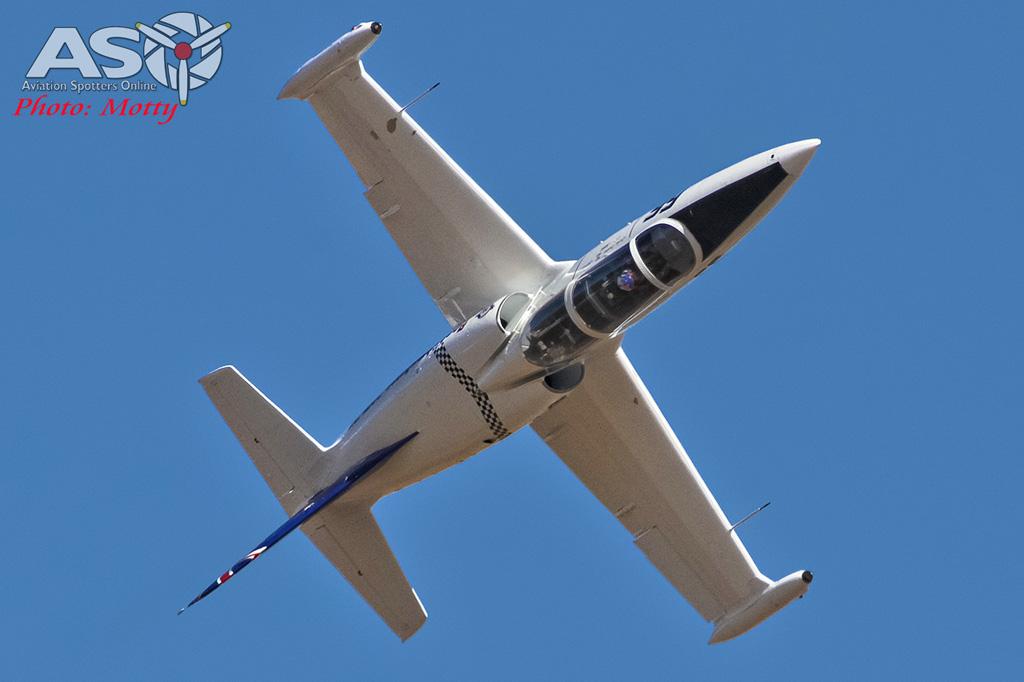 Mudgee 2016 Albatros-115