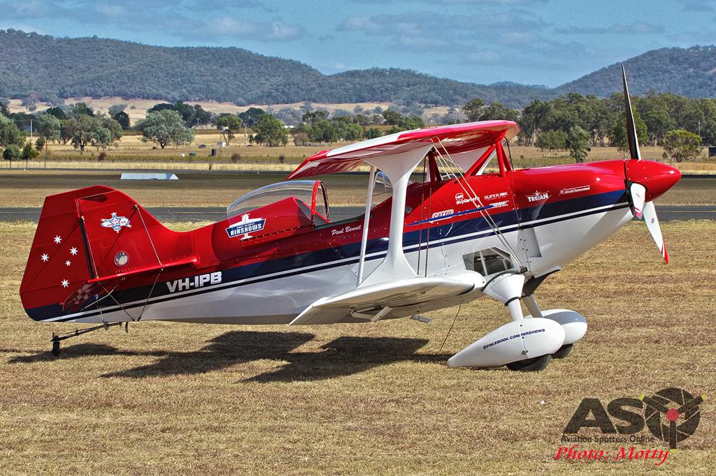 Mudgee 2016 Sky Aces-070