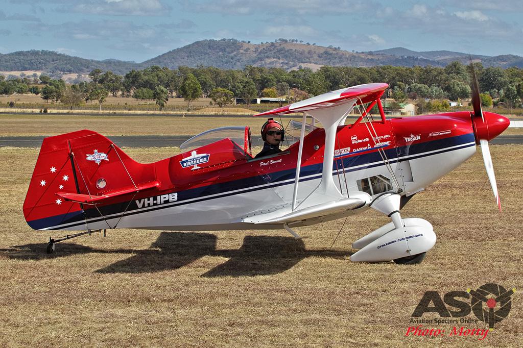 Mudgee 2016 Sky Aces-073