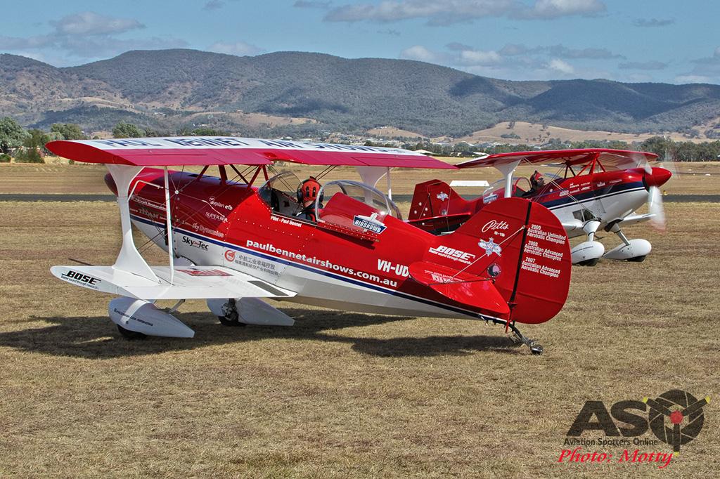 Mudgee 2016 Sky Aces-074