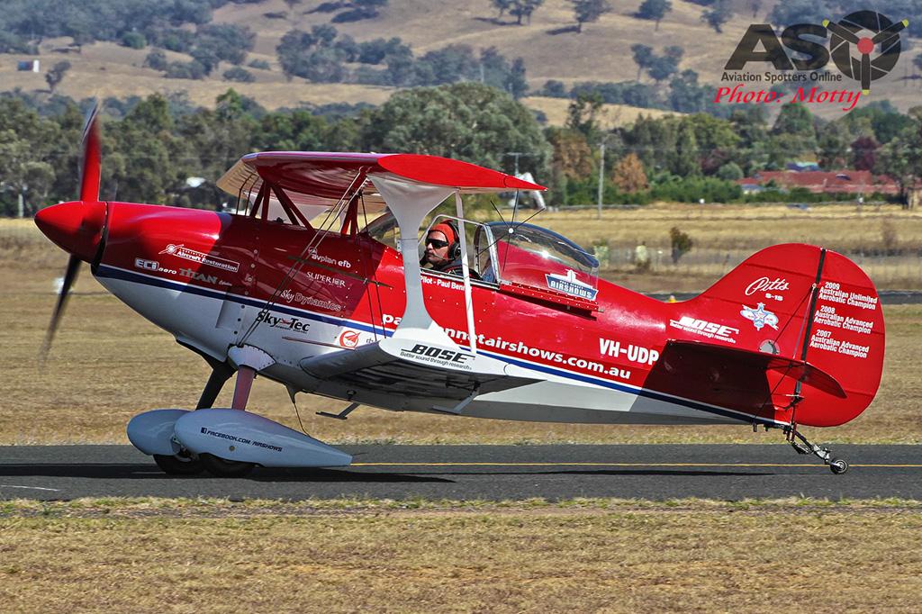 Mudgee 2016 Sky Aces-081