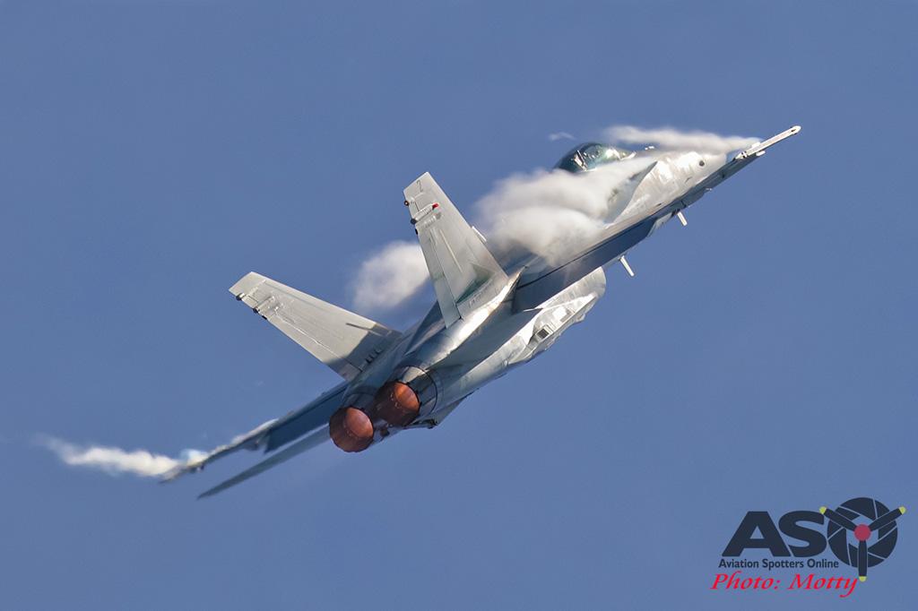 Mottys-Newcstle Coats Hire V8 Supercars RAAF Hornet Display-1313-DTLR-1-1-001-ASO