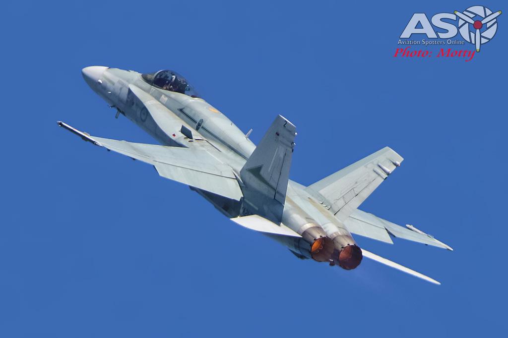 Mottys-Newcstle Coats Hire V8 Supercars RAAF Hornet Display-1686-DTLR-1-1-001-ASO