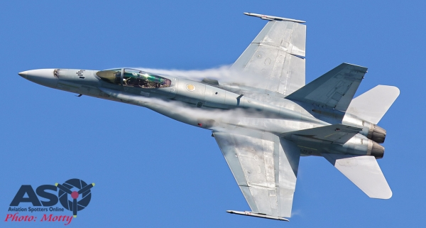 Mottys-Newcstle Coats Hire V8 Supercars RAAF Hornet Display-1163-ASO-Header