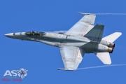 Mottys-Newcstle Coats Hire V8 Supercars RAAF Hornet Display-00198-ASO