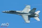 Mottys-Newcstle Coats Hire V8 Supercars RAAF Hornet Display-00383-ASO
