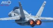 Mottys-Newcstle Coats Hire V8 Supercars RAAF Hornet Display-1-00767-ASO-Header