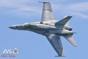 Mottys-Newcstle Coats Hire V8 Supercars RAAF Hornet Display-00168-ASO