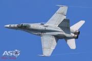 Mottys-Newcstle Coats Hire V8 Supercars RAAF Hornet Display-00211-ASO