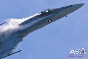 Mottys-Newcstle Coats Hire V8 Supercars RAAF Hornet Display-1-00671-ASO