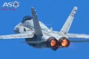Mottys-Newcstle Coats Hire V8 Supercars RAAF Hornet Display-1-00767-ASO