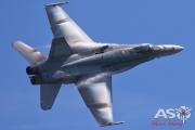 Mottys-Newcstle Coats Hire V8 Supercars RAAF Hornet Display-1-00855-ASO
