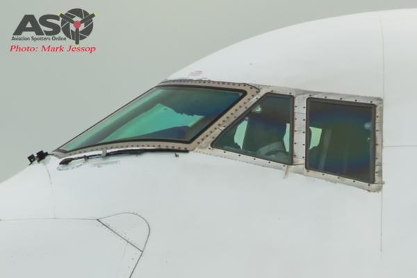 747 close