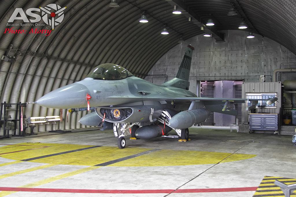 Mottys-Osan-F16-127-2016-0077-DTLR-1-001-ASO