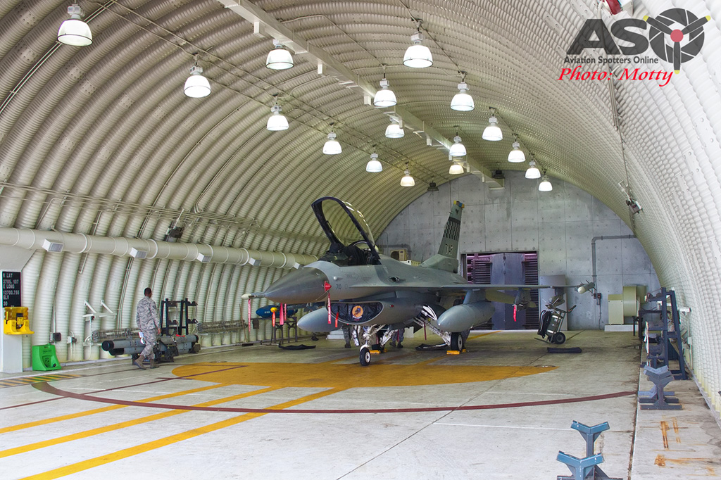 Mottys-Osan-F16-710-2016-0028-DTLR-1-001-ASO
