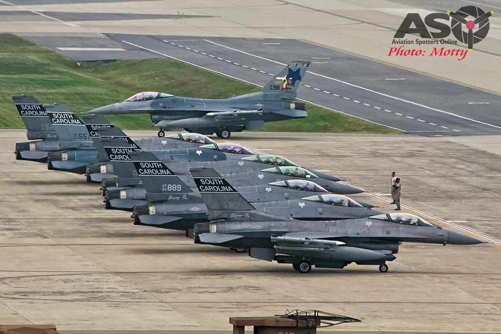 Mottys-Osan-SC-ANG-F16-2016-0409-DTLR-1-001-ASO