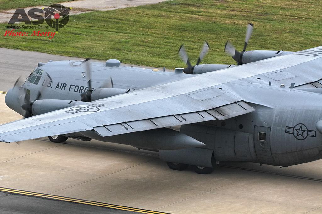 Mottys-Osan-USAF-C130-2016-1346-DTLR-1-001-ASO