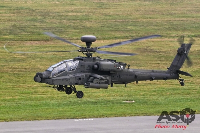Mottys-Osan-Apache-2016-0033-DTLR-1-001-ASO