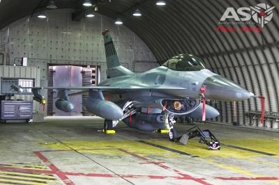 Mottys-Osan-F16-140-2016-0003-DTLR-1-001-ASO