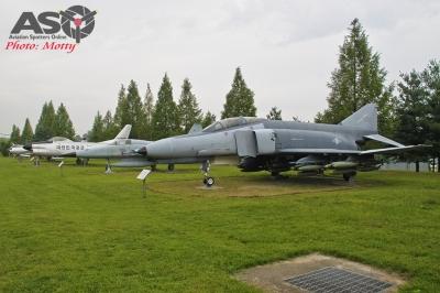 Mottys-Osan-Preserved-ROKAF-2016-1702-DTLR-1-001-ASO