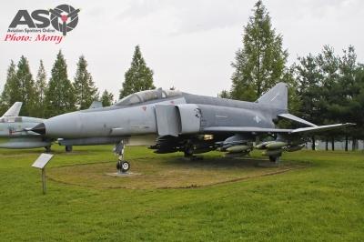 Mottys-Osan-Preserved-ROKAF-F4-353-2016-1707-DTLR-1-001-ASO