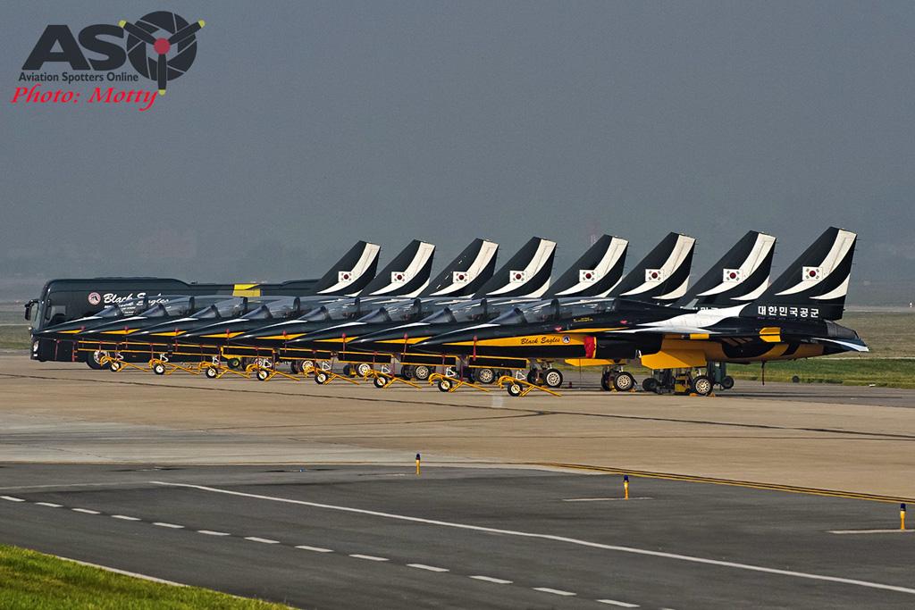 Mottys Osan Air Power Day 2016 ROKAF Balck Eagles 0010-ASO