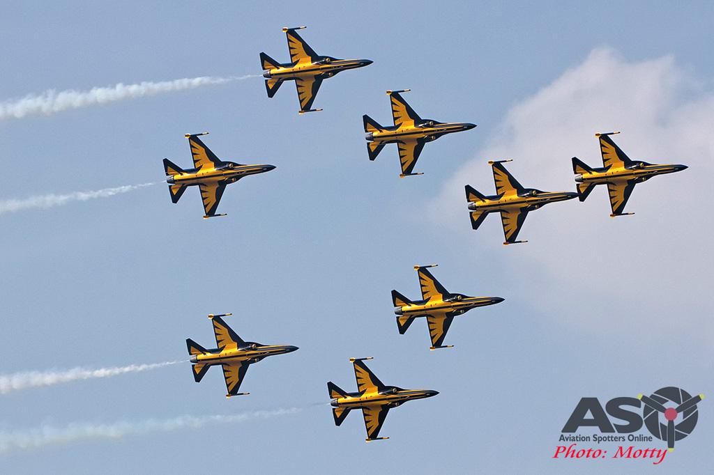 Mottys Osan Air Power Day 2016 ROKAF Balck Eagles 0060-ASO